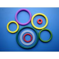 High quality o rings rubber in seals rubber ring nbr Manufactures