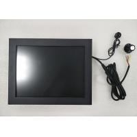 Buy cheap 12 Inch 1000nits High Brightness Industrial LCD Monitor With Dimmer from wholesalers