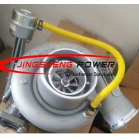 Buy cheap WH1E Diesel Engine Turbocharger 3534617 For Various Truck TD 73ES Engine D7A Turbo from wholesalers