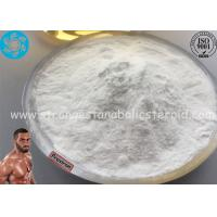 Oxandrolone Anavar 53-39-4 Oral Anabolic Steroid White Powder For Bodybuilding Oxandrin Manufactures
