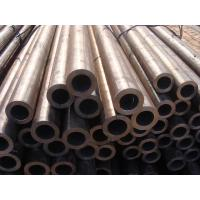 Hot Rolled Seamless Steel Pipe Manufactures