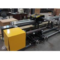 HPR 400 XD CNC Plasma Cutter Machine , Table Gantry Plasma Metal Cutting Machine Manufactures
