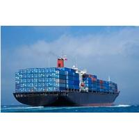 China cheap sea freight on sale