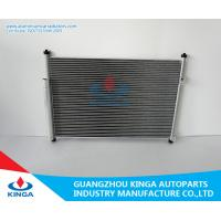 Car Spare parts Auto AC Condenser for GRAND /ESCUDO 05 OEM 95310-64J00 Manufactures