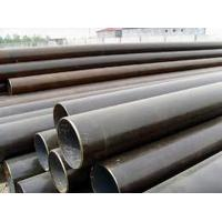 ST 52/ST37 cold drawn carbon seamless steel pipes Manufactures