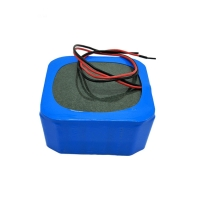 12V 40Ah Phosphate Cells Lithium Battery Pack MSDS Nimh Battery Pack Manufactures