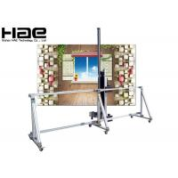 Portable Wall Decal Printing Machine Create Your Own Wall Art By Printing Manufactures