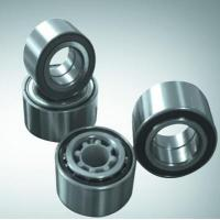 Auto Bearing Manufactures