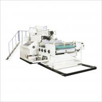 Fully Automatic Stretch Film Making Machine Manufactures