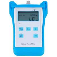 China Mini Optical Power Meter on sale