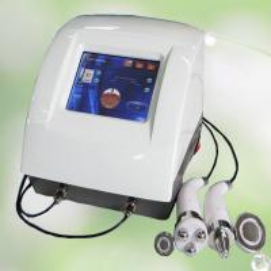 RF Portable Cavitation Slimming Machine Manufactures