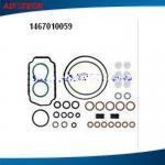 OEM Common Rail Injector Repair Kits in testing equipment 628193816 / 1467010059 Manufactures