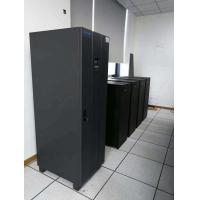 Quality 40kva High Frequency Online UPS Uninterruptible Power Supply double conversion for data  center for sale