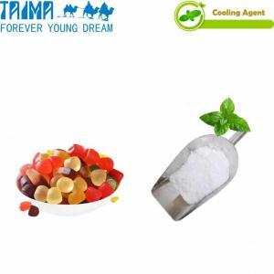 Xi'an Taima High Quality 72mg/ml Nicotine PG VG Nicotine E Liquid Manufactures