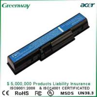 China New Replacement Battery for Acer Aspire 5517 5516 4732 4732Z 5532 5332 5334 5732Z 5734Z on sale