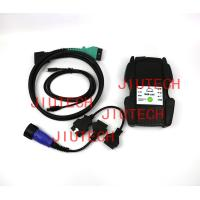 China Man T200 Man-cats Heavy Duty Truck Diagnostic Scanner with CF30 laptop on sale