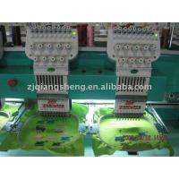 China 904 Cap Embroidery Machine on sale