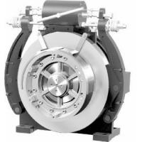 Elevator Traction Machines (WYJ103-05) Manufactures