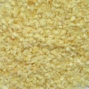 China 8Mesh - 16Mesh Food Grade Dehydrated Vegetables Dry Garlic Powder SDV-GARG816 on sale