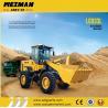 Buy cheap SDLG Loader,lg933l wheel loader ,lg933 payloader,lg933 front end loader from wholesalers