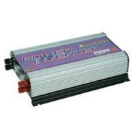 Pure Sine Wave Power Inverter (SUN-2000PSW) Manufactures