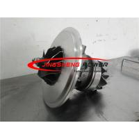 cartridge for T04E15 466670-5013 turbo core spare parts K18 material shaft and wheel Manufactures