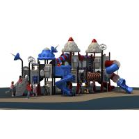 Play Recreation Areas-Entertainment Parks outdoor Playgrounds  Amusement Parks Manufactures