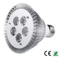 10W Par30 LED Lights with CE and RoHS Manufactures