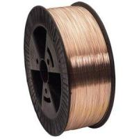 Welding Wire 2.4mm Manufactures