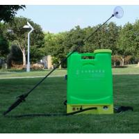 Knapsack Sprayers Manufactures