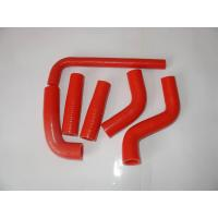 High Performance Motorcycle Silicone Hose Kits For Motocross Manufactures