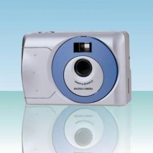 1.3mega pixels digital camera Manufactures