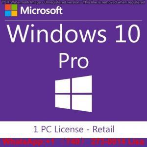 Tablet PC Microsoft Windows 10 License Key 1.4 GHz 64-Bit Processor Manufactures
