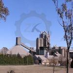 Portlant Cement Equipment & Unit Manufactures