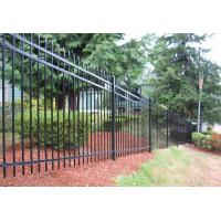 Fence Post Sale Cheap Manufactures