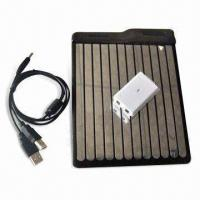 Charging Station for Xbox360 Wireless Controller, with 1pc USB Charging Cable Manufactures