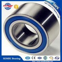 Made in China Auto Parts Ball Bearing DAC3055W-3 Car Front Wheel Hub Bearing for Toyota Yaris