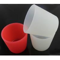 silicone travel cups ,silicone table cups,silicone tea cup ,silicone drinking mugs Manufactures