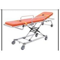YXH-3G Aluminum Loading Ambulance Stretcher Manufactures