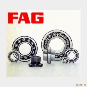 KOYO tapered roller bearing 9278/9220 Manufactures