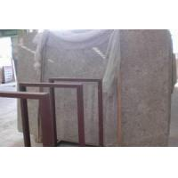 Chinese Marble Rosa Grey Marble (RH004) Manufactures