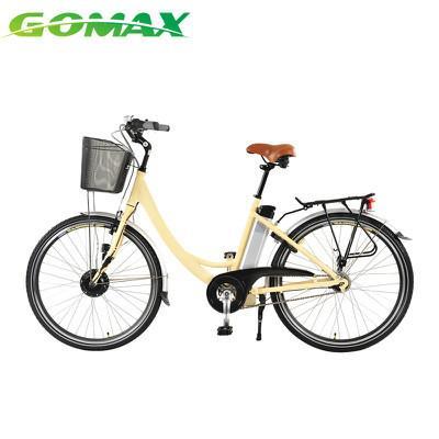 bicycle dynamo light ladys city electric high quality
