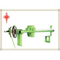 (Type 450) Manual Compact Filter Press Manufactures