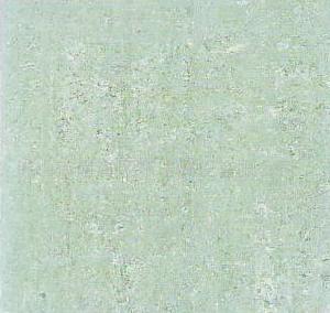 Rustic Floor Tiles 60x60 Manufactures