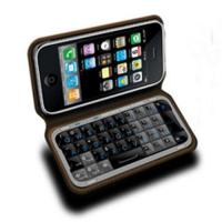 Wifi tv phone T2000 Quad band with Qwerty keyboard cell phones Manufactures