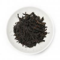China Anti - Cancer Loose Leaves Da Hong Pao For Excited Refreshing Antibacterial on sale
