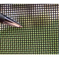Woven 304 / 316 Stainless Steel Wire Mesh 7 Mesh - 150 Mesh for Screen / Filter Manufactures