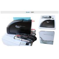 Latest English & Thai Vrsion Quantum Magnetic Resonance Analyzer With 33 Reports Manufactures