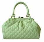 Ladies Handbag 20700 Manufactures