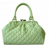 Ladies Handbag 20700 Manufactures